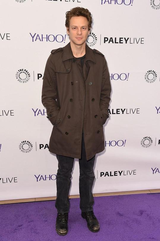 Jacob Pitts si zahrál mj. ve filmu Eurotrip nebo v seriálu Strážce pořádku.