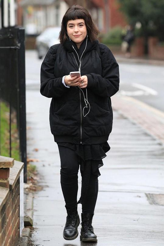 Isabella je nejstarší dcerou Nicole Kidman a Toma Cruise.