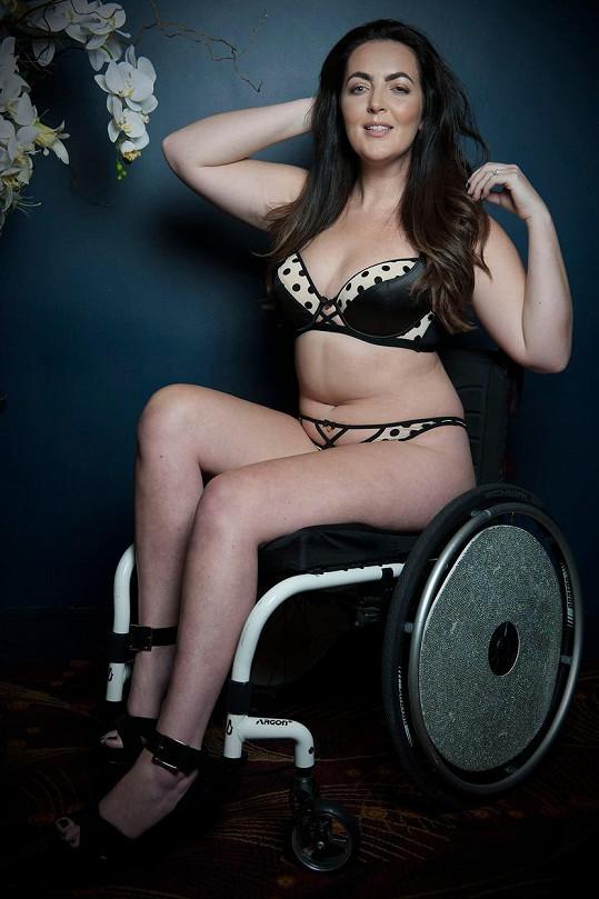 Gemma Flanagan