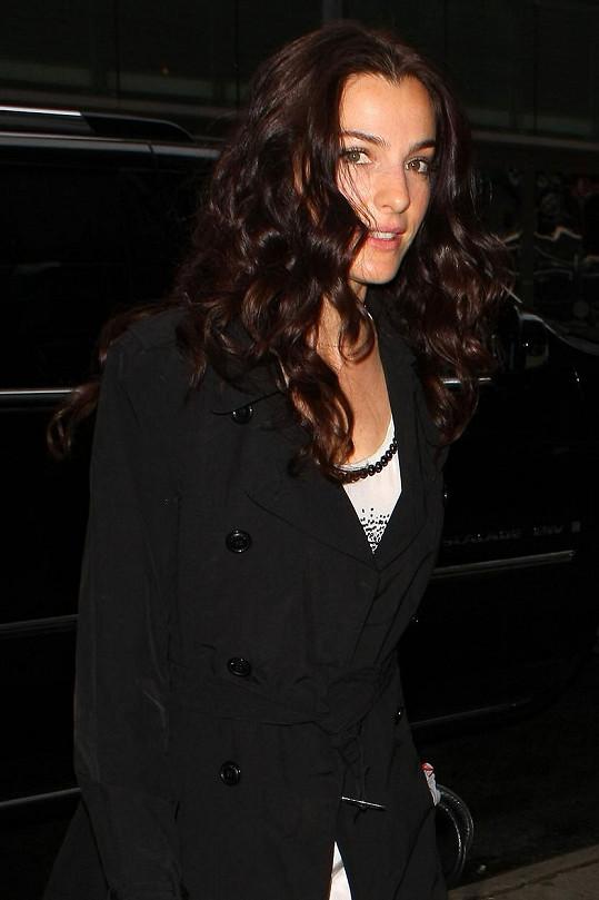 Miladu Horákovou si zahraje izraelská herečka Ayelet Zurer, která je známá například z filmu Andělé a démoni, Mnichov či Muž z oceli.