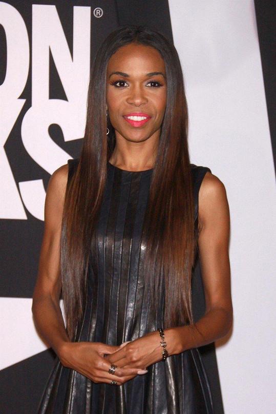 Williams přiznala, že v minulosti pomýšlela i na sebevraždu.