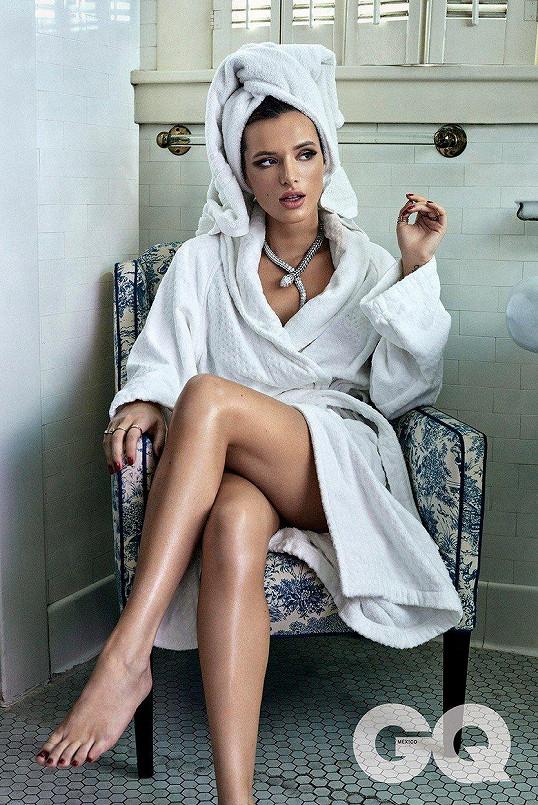 Big tit sprcha porno