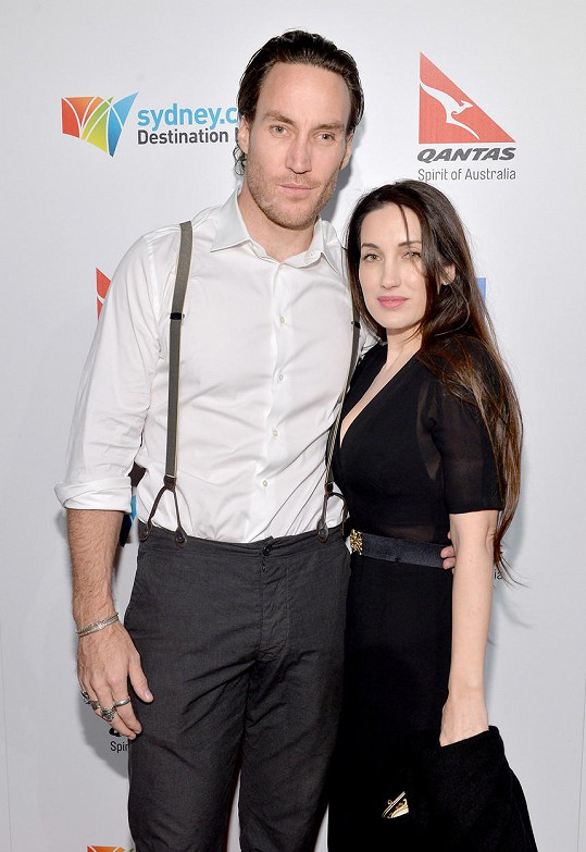 V roce 2010 se Mulvey oženil s hudebnicí a učitelkou Rachel Thomas.