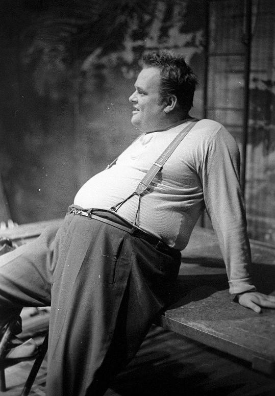 Jan Libíček zemřel nečekaně ve dvaačtyřiceti letech při natáčení filmu Jak utopit doktora Mráčka aneb Konec vodníků v Čechách (1974).
