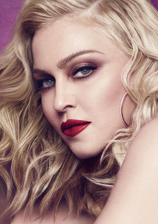 Má její kosmetika skutečně tak zázračné účinky?