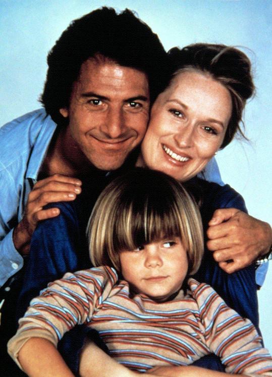 V roce 1979 získala Oscara za film Kramerová vesrus Kramer, v němž hrála s Dustinem Hoffmanem.