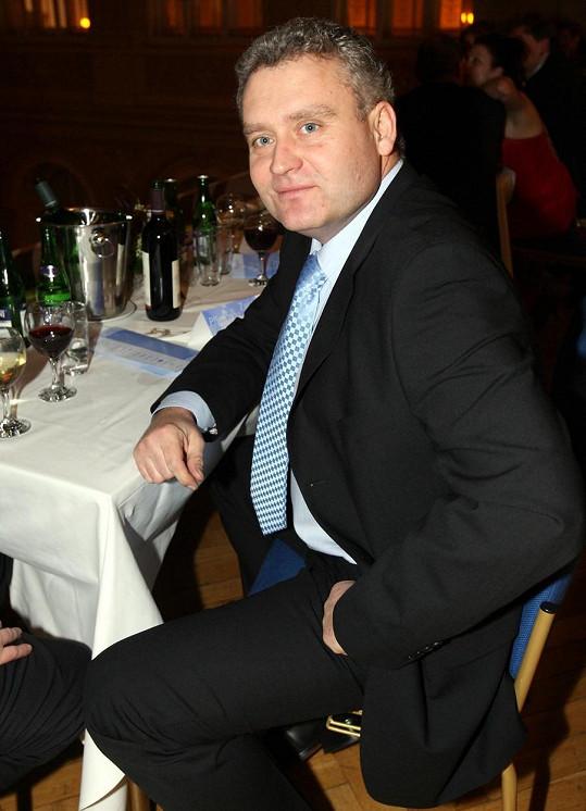 Roman Hanke