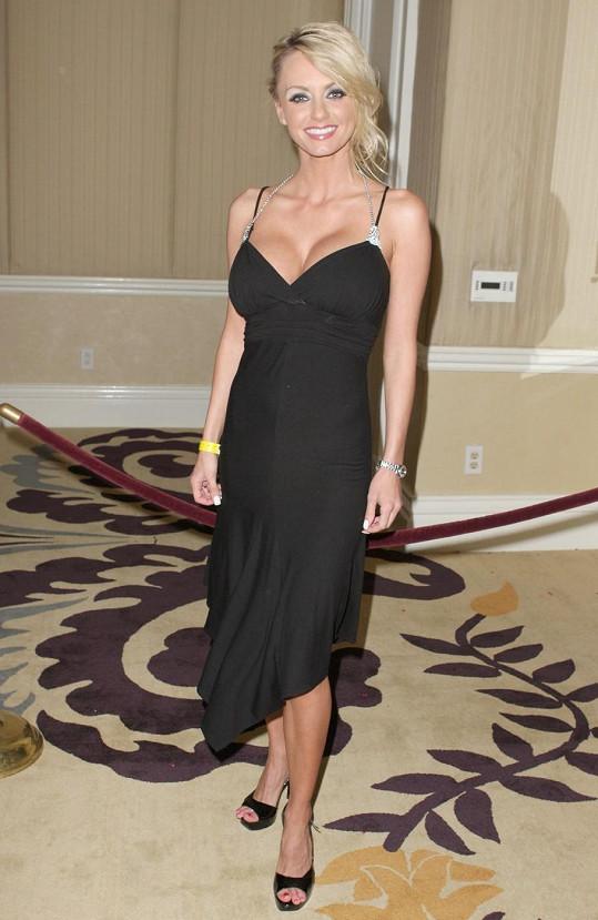 Cassandra Lynn Hensley