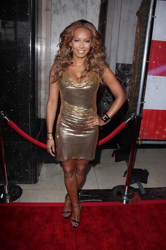 Brown se dařilo jako porotkyni pěveckých a talentových soutěží.