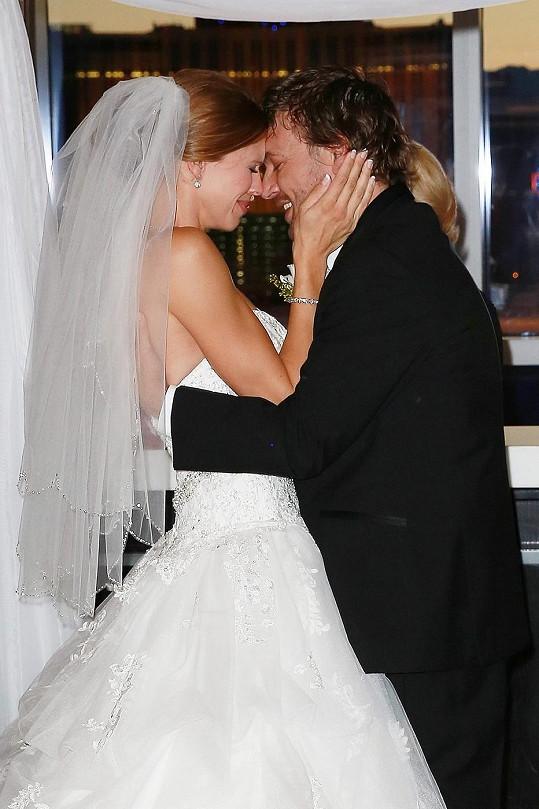 Bývalý manžel Britney Spears je opět ženatým mužem.