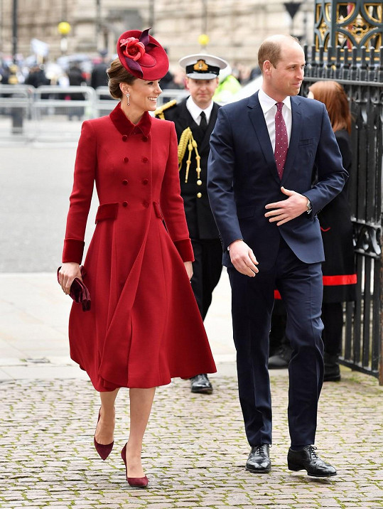 Letos se odvysílá speciál na BBC, kde bude hlavní hvězdou vévodkyně Kate a královna.