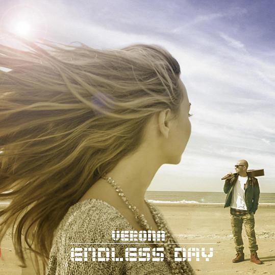 Singl s klipem vyjde v Čechách i v zahraničí.