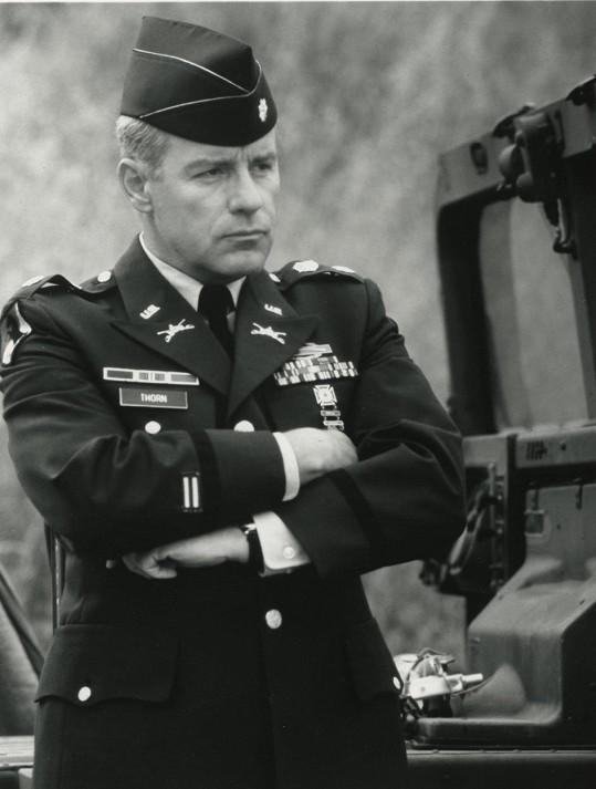 Phil Hartman byl považován za geniálního komika.