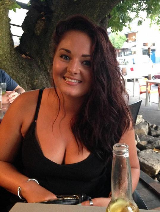 cukrová mama z Austrálie Vytvoření turnaje klepnutím na titany