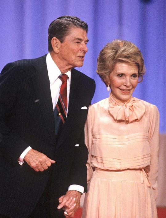 S manželem zůstala 52 let až do jeho smrti v roce 2004.