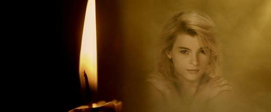 Ukázka z videoklipu k songu Chci s Tebou vzlétnout.