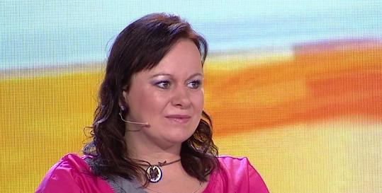 Romana ve VyVolených netušila, co se v Ostravě za jejími zády děje.