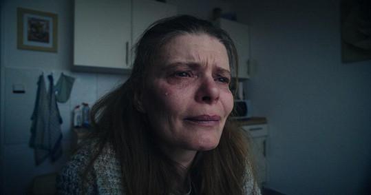 Do děje se vrátí i Zuzana Bydžovská.