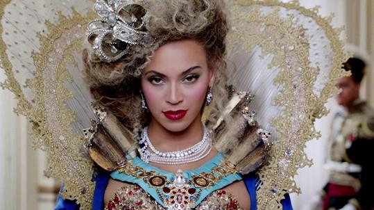 Název zpěvaččina turné vychází z poděkování jejímu manželovi Jay-Z, jehož pravé jméno zní Shawn Carter.