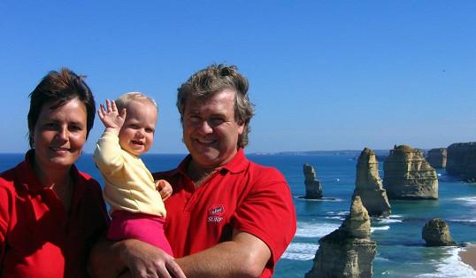 randění pro seniory v AustráliiBBC tři datování experiment