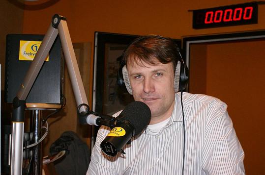 Pavel Poulíček