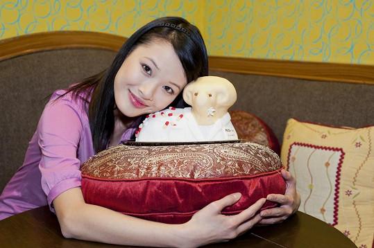 Ha Thanh Nguyen
