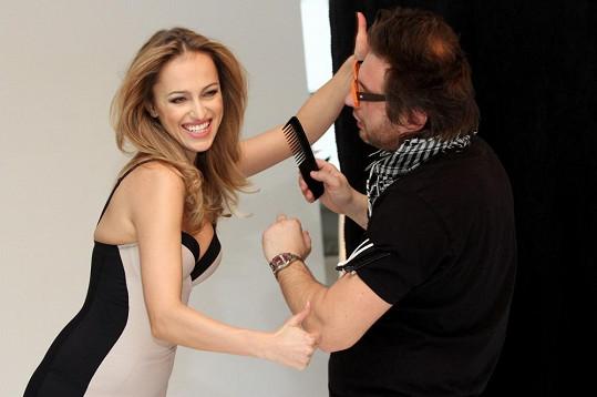 Renata patří k nejúspěšnějším Miss v historii.