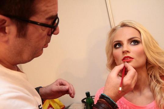 Tereza Fajksova- Miss Earth 2012 Official Thread (Czech Republic) - Page 4 51220f4b3e535e648f780100-64278