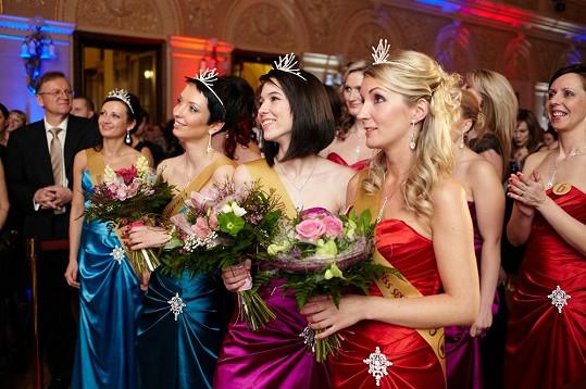 V Česku o pacienty pečuje spousta krásných zdravotních sester.