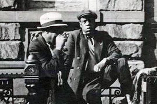 Snímek pocházející z roku 1939.