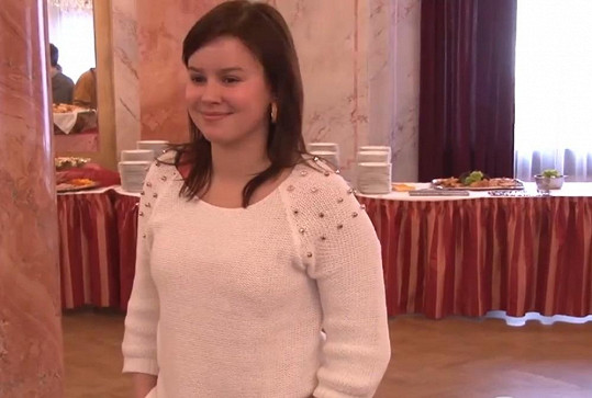 Patricie hrála Terezu Jordánovou třináct let.