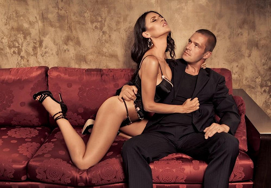 Nikola je úspěšnou českou modelkou a dýdžejkou.