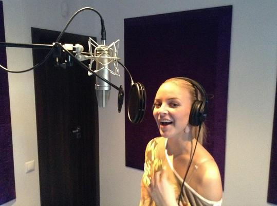 Markéta by po soužití s Danielem mohla o rozdílnosti povah vyprávět. Na toto téma dokonce připravila na své nové CD píseň Jako dva ostrovy.