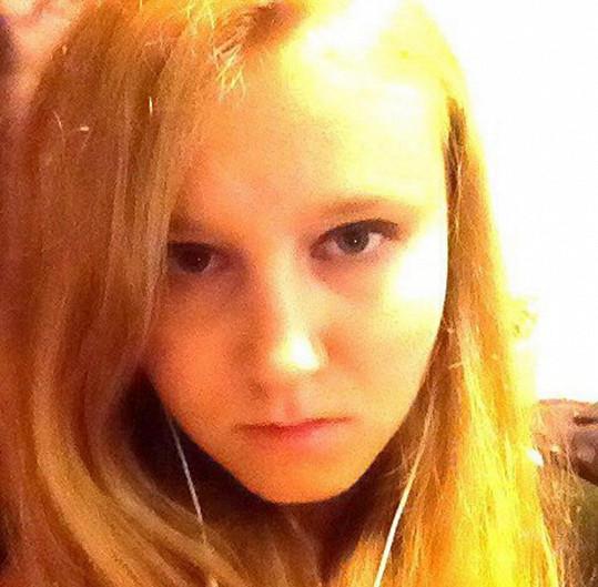 Anastasia Tutik patřila mezi nejlepší studentky prestižní školy Bellerbys College.