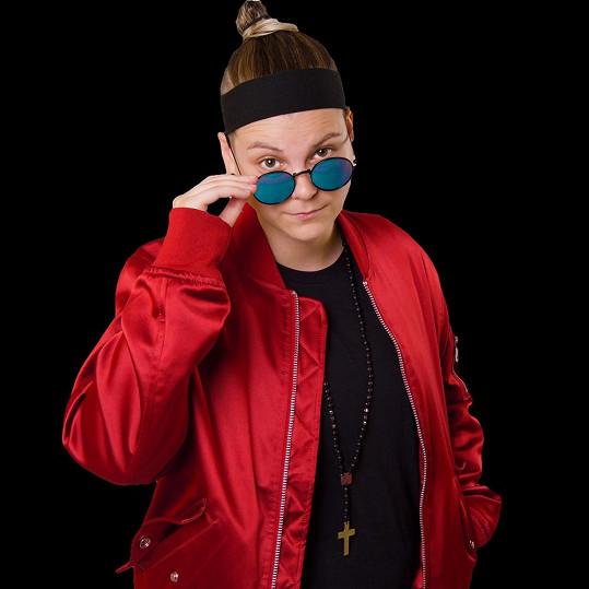 DJ Mejsi