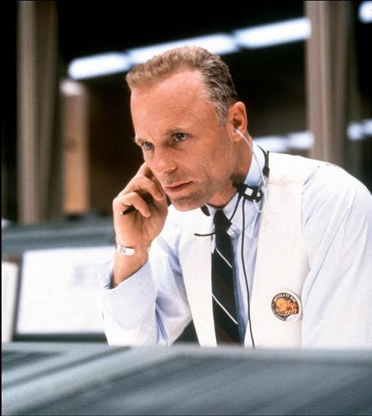 Harris v Apollu 13