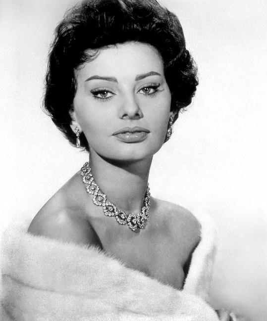 Hvězda světové kinematografie s italskými kořeny je jednou z nejslavnějších a nejvíce oceňovaných hereček.