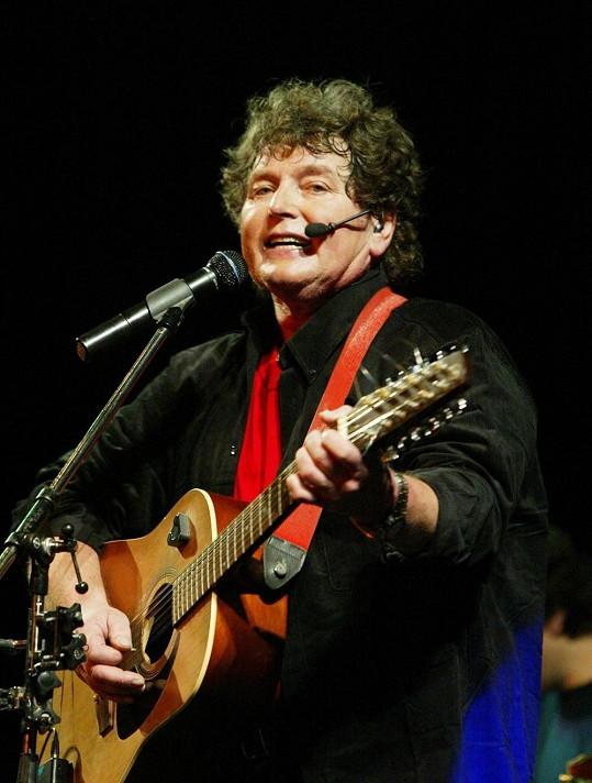 Poslední roky tvořil Novák zejména pro děti. Buranská navštívila mnohokrát jeho koncerty.