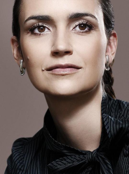 Daniela Písařovicová v Událostech nahradí Jolanu Voldánovou.