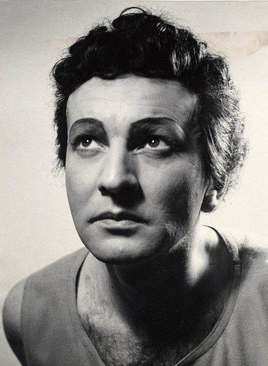 Zdeněk Švehla patřil dlouhá léta k operním hvězdám naší první scény.