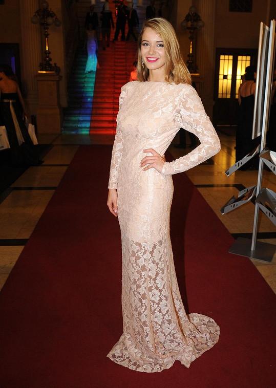 Česká Miss 2014 má velmi oslabenou imunitu.
