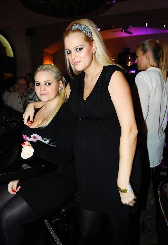 Sestry Štikovy
