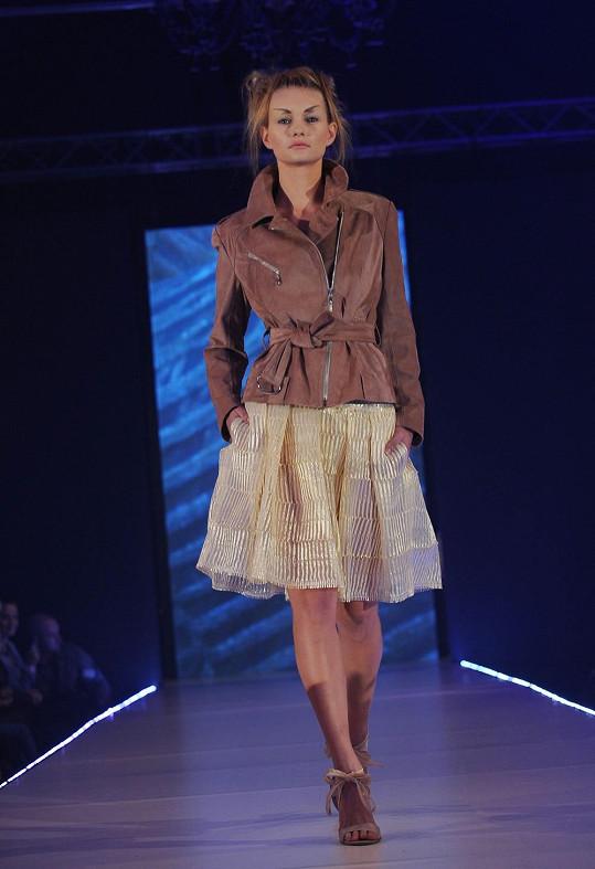 Od kožených bund a sukní