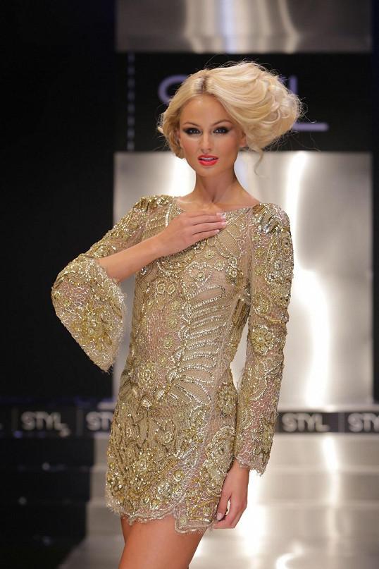 Tereza Fajksova- Miss Earth 2012 Official Thread (Czech Republic) - Page 4 5211c94ac4f818e106510400-84302