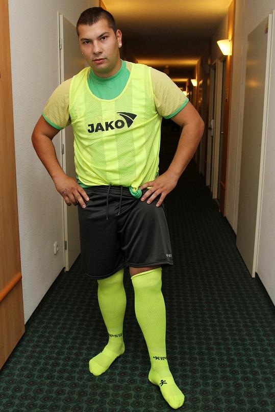 Miroslav Škorvaga