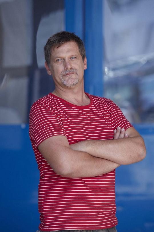 Tomáš Valík