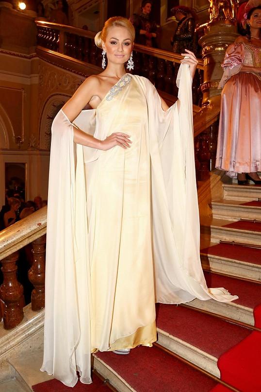 Tereza Fajksova- Miss Earth 2012 Official Thread (Czech Republic) - Page 4 52dbafcf67a7530f4ebd0400-100826