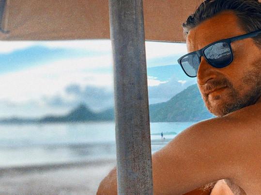 Zatímco pro mnohé známé osobnosti se Bali a malebné ostrůvky kolem něj staly synonymem ráje, Andrej Polák (40) na něm zažil skutečné peklo.