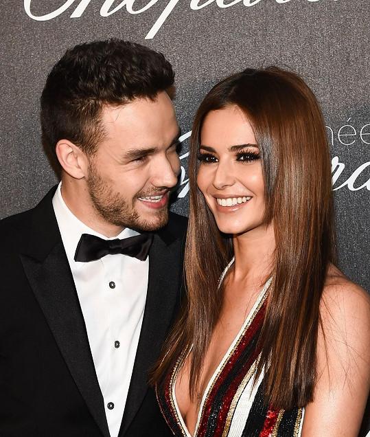 Po rozchodu s Cheryl Cole prožíval nejtemnější období.