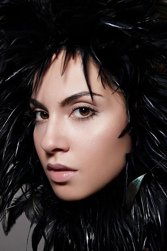 Aisel reprezentuje Ázerbájdžán